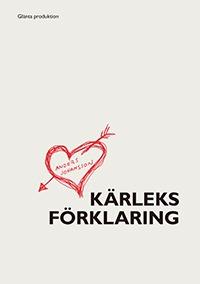 omslag_karleksforklaring_small