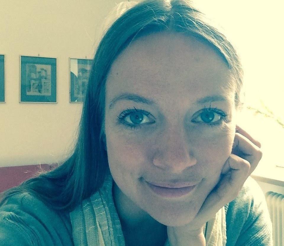 Ola Sigurdson samtalar med litteraturvetaren Katarina Båth om bland annat humor och ironi …